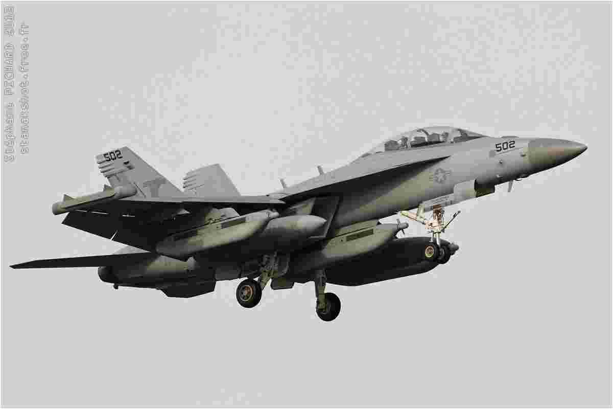 tofcomp#6818-F-18-USA-navy
