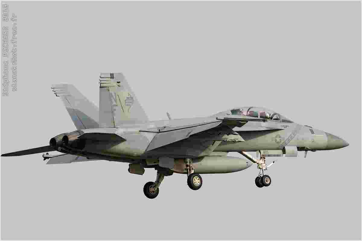 tofcomp#6821-F-18-USA-navy