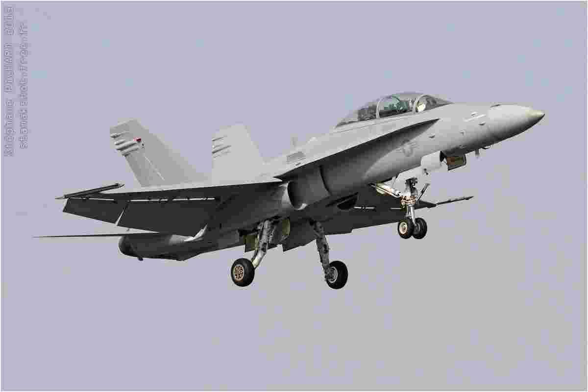 tofcomp#6822-F-18-USA-marine-corps