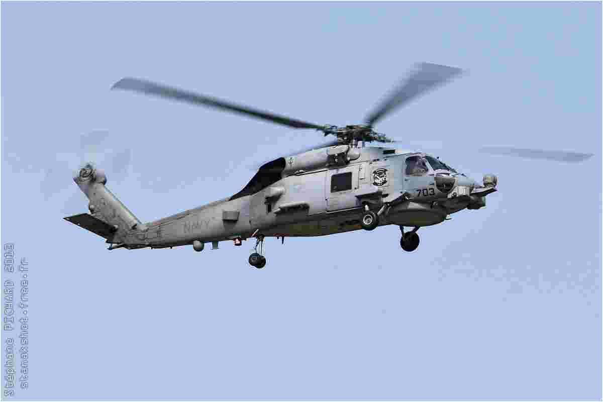 tofcomp#6829-H-60-USA-navy