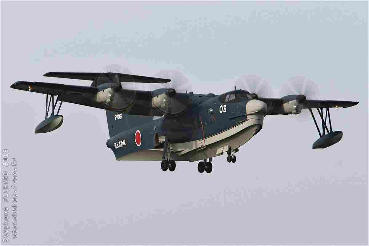 tofcomp#6830-US-1-Japon-navy