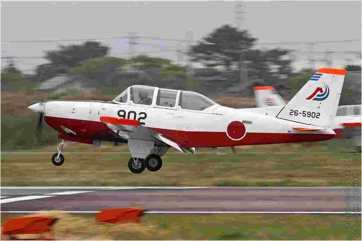 tofcomp#6832-T-7-Japon-air-force