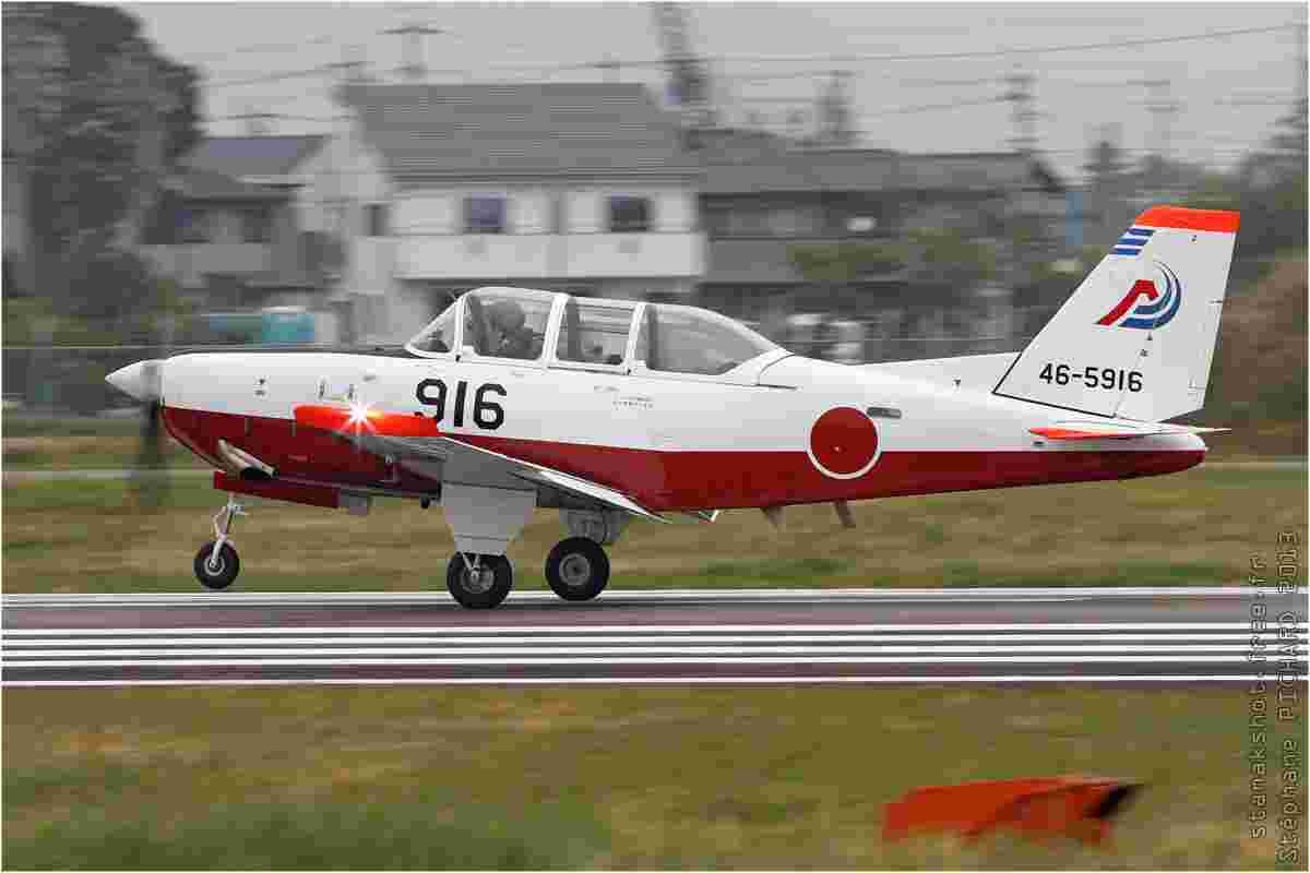 tofcomp#6833-T-7-Japon-air-force