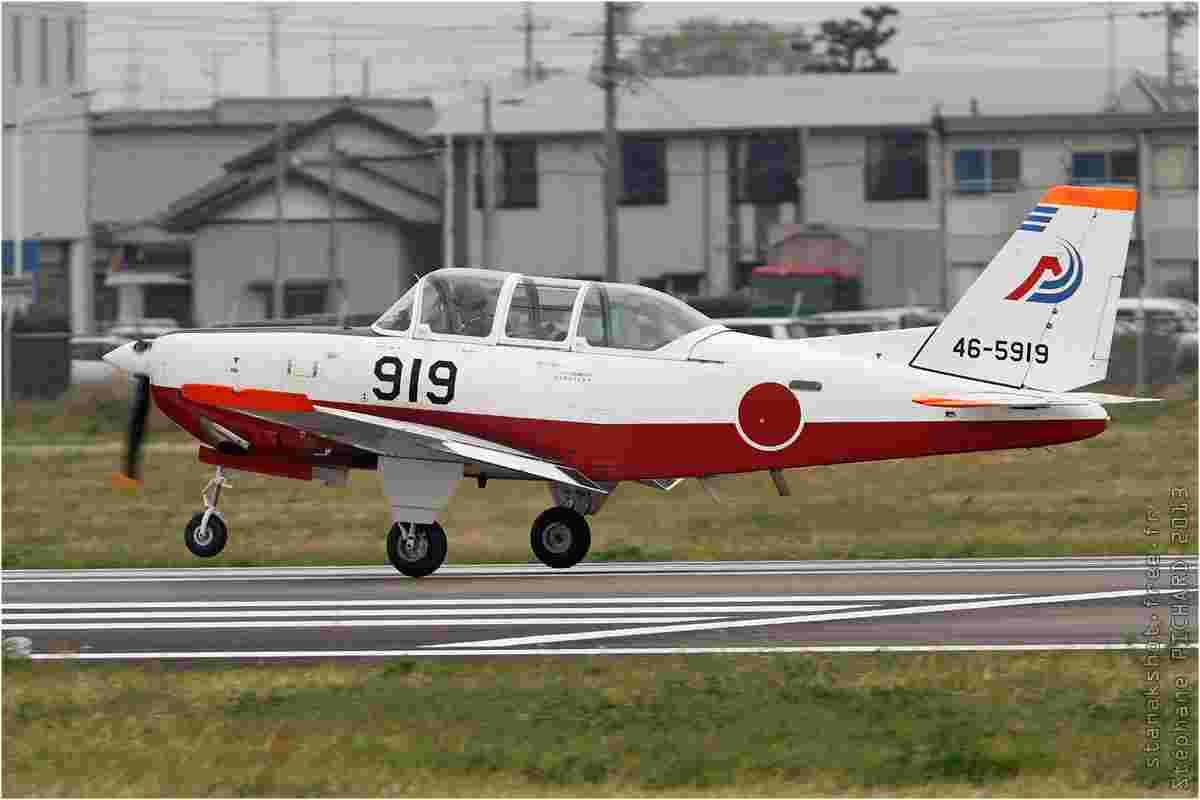 tofcomp#6834-T-7-Japon-air-force