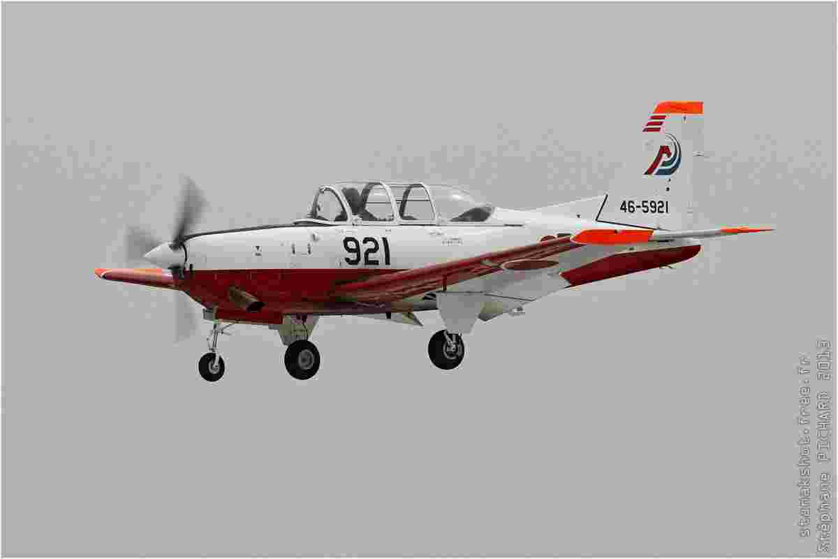 tofcomp#6835-T-7-Japon-air-force