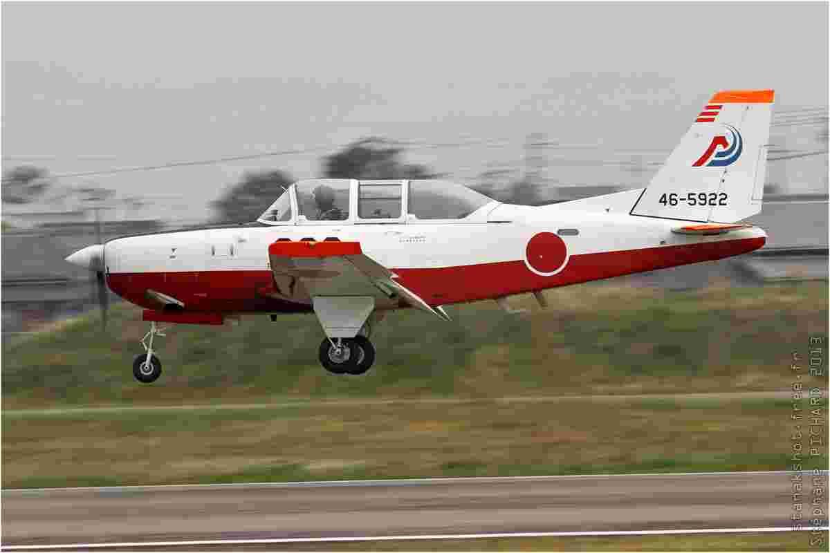 tofcomp#6836-T-7-Japon-air-force