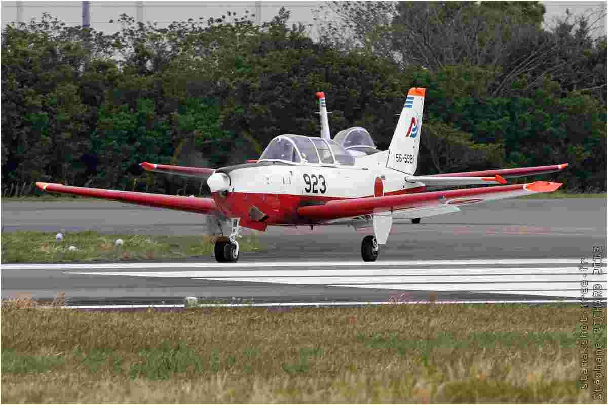 tofcomp#6837-T-7-Japon-air-force
