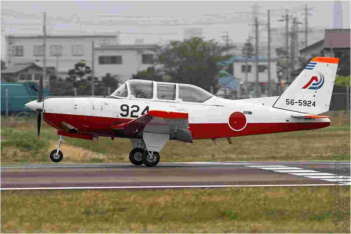 tofcomp#6838-T-7-Japon-air-force