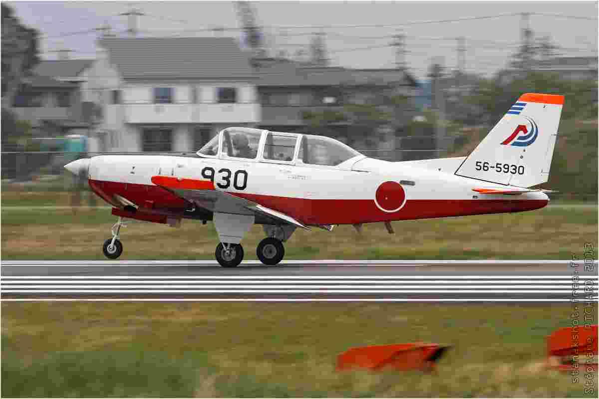 tofcomp#6839-T-7-Japon-air-force