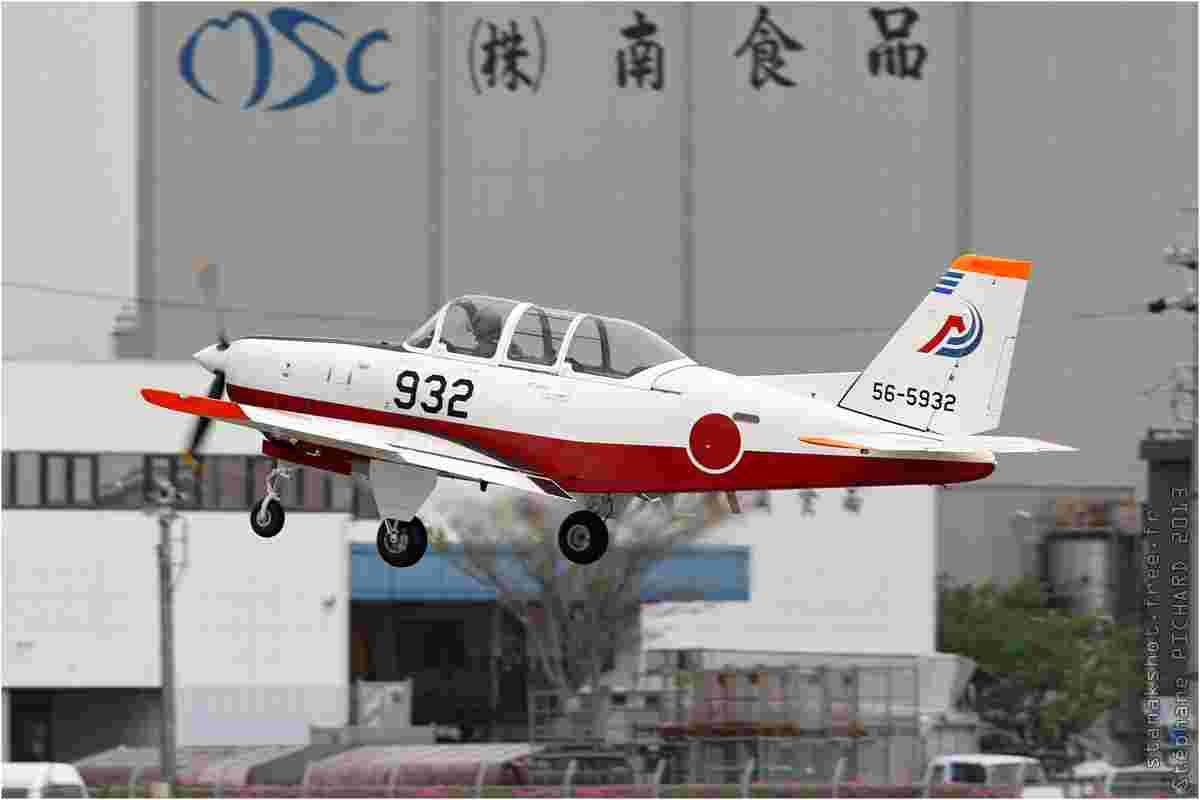 tofcomp#6840-T-7-Japon-air-force