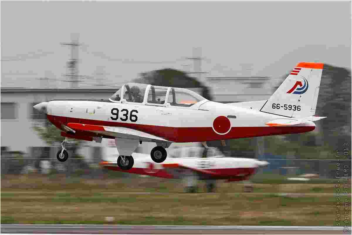 tofcomp#6841-T-7-Japon-air-force