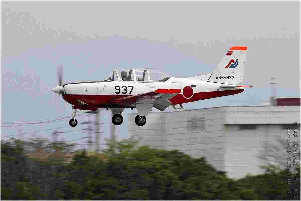 tofcomp#6842-T-7-Japon-air-force