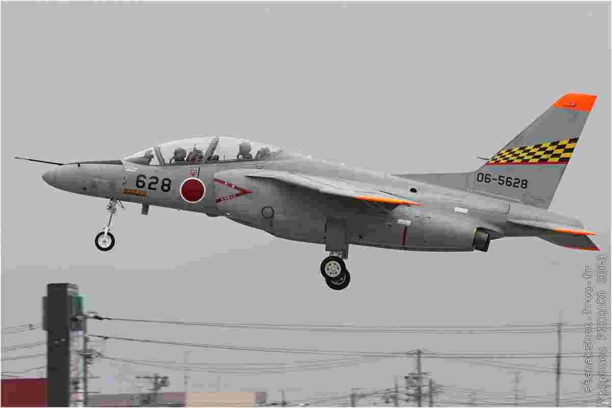 tofcomp#6845-T-4-Japon-air-force