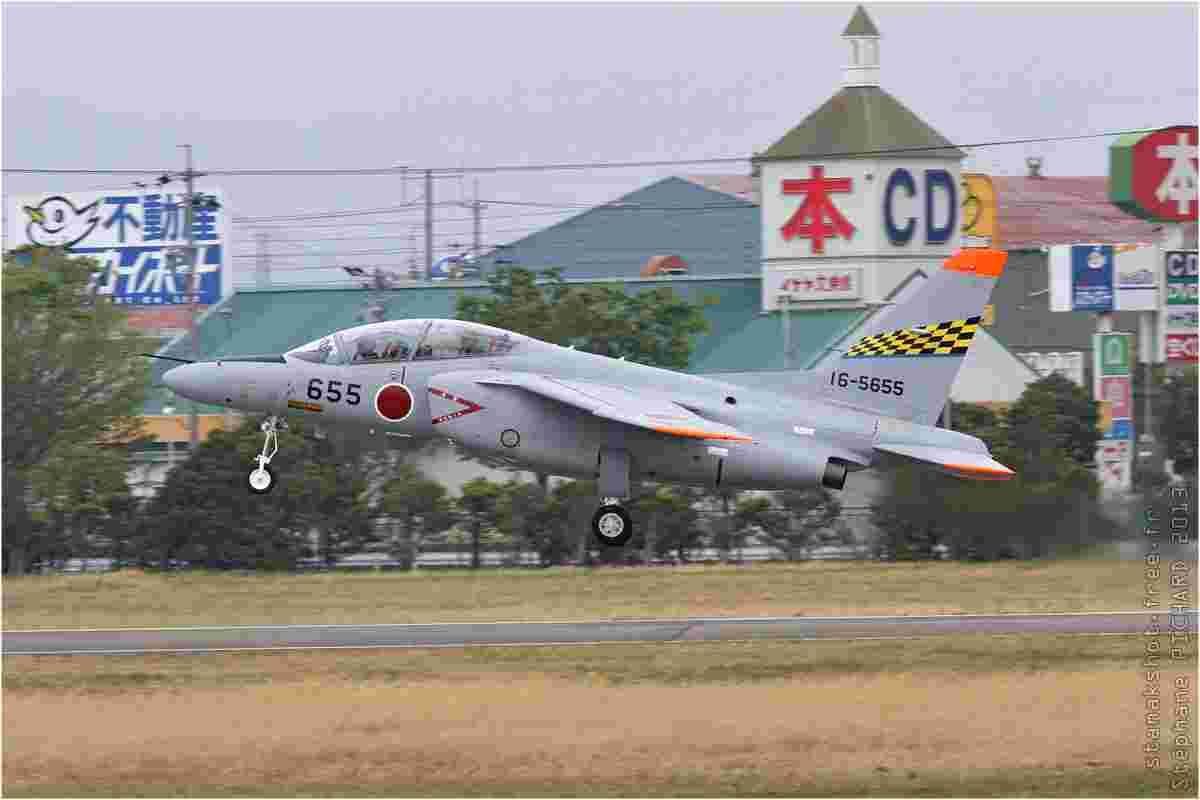 tofcomp#6846-T-4-Japon-air-force
