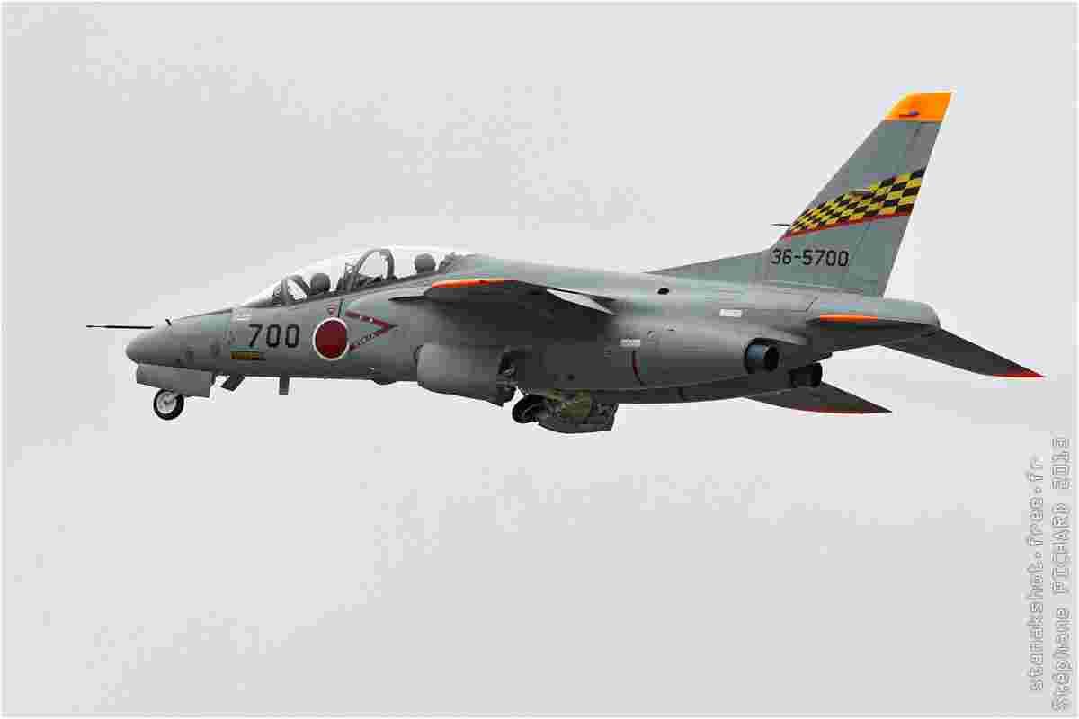 tofcomp#6847-T-4-Japon-air-force