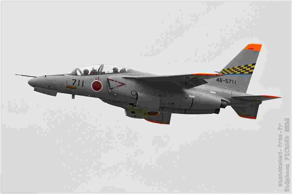 tofcomp#6848-T-4-Japon-air-force