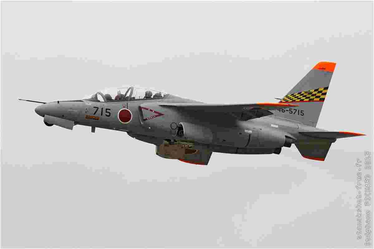 tofcomp#6849-T-4-Japon-air-force