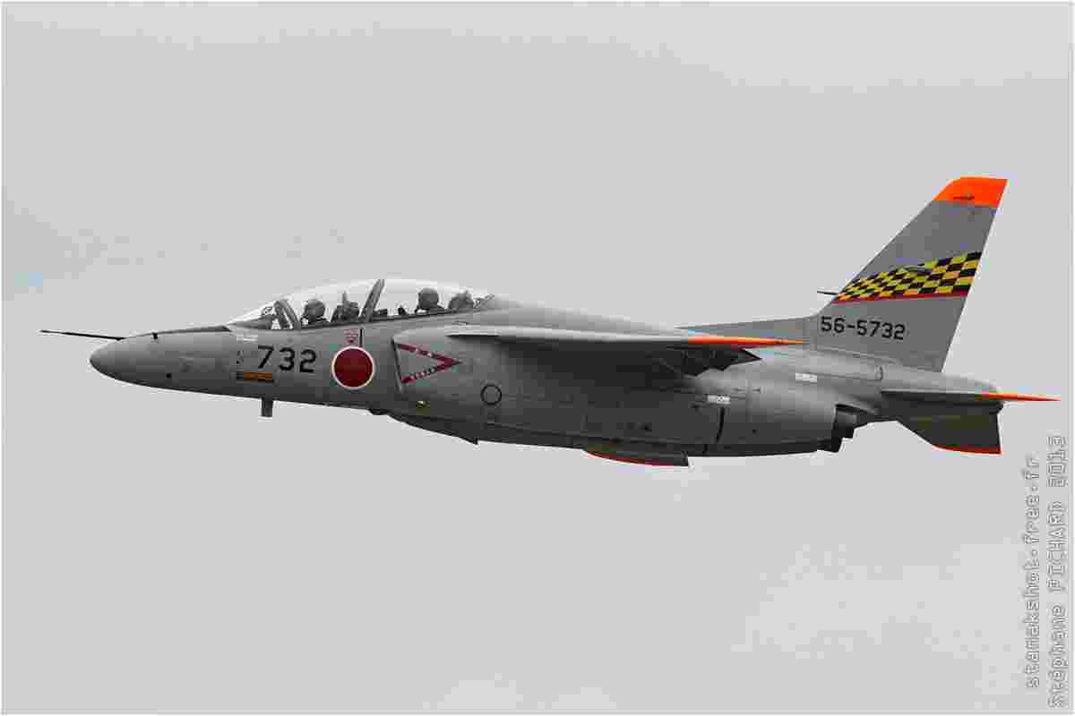 tofcomp#6850-T-4-Japon-air-force