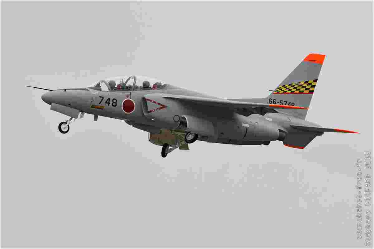 tofcomp#6852-T-4-Japon-air-force