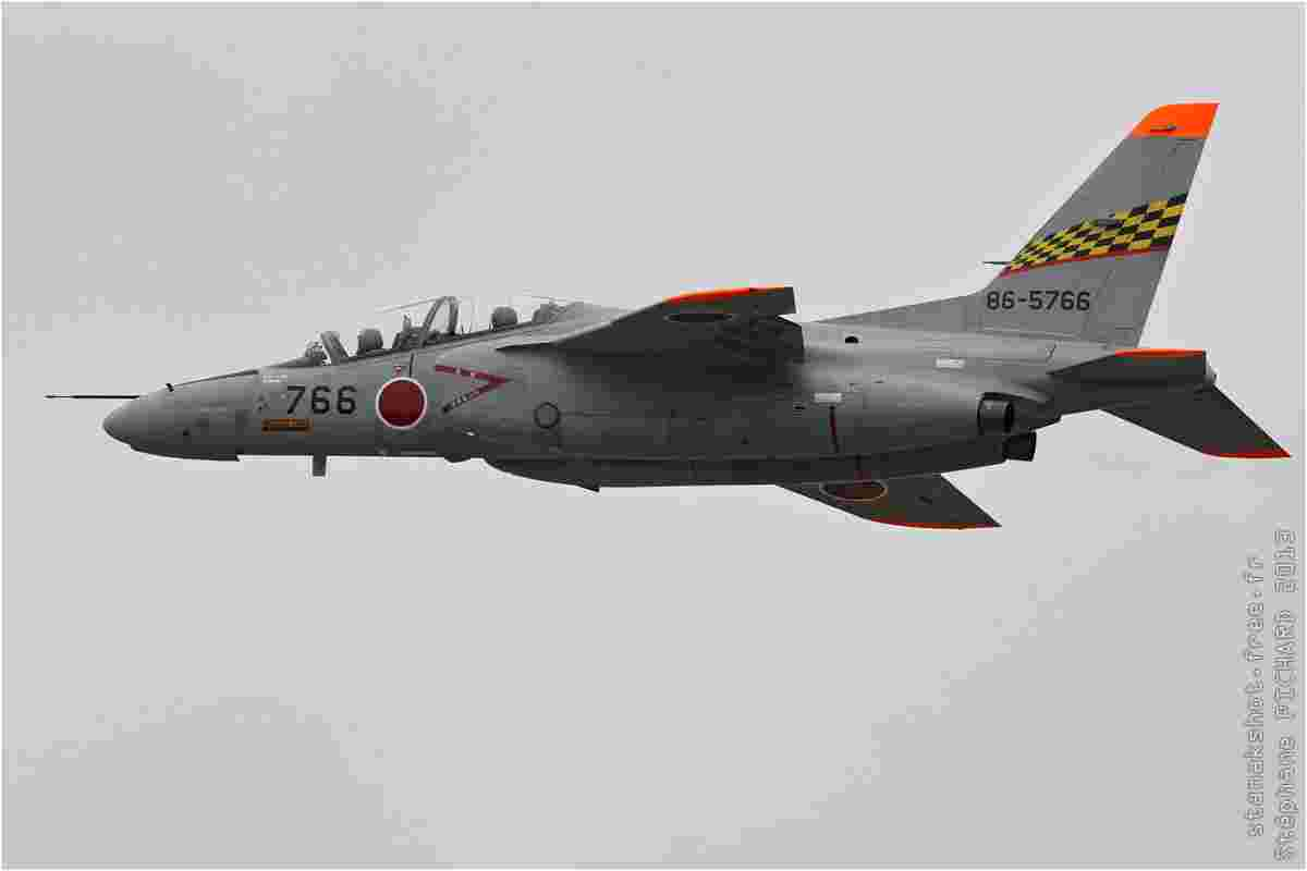 tofcomp#6854-T-4-Japon-air-force