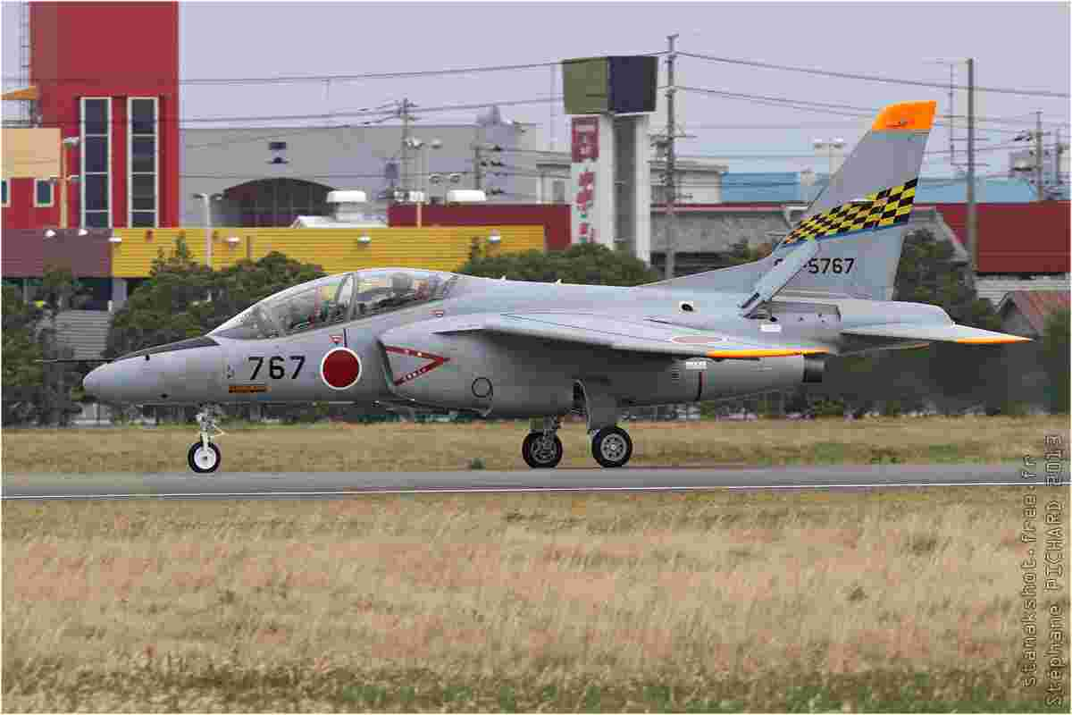 tofcomp#6855-T-4-Japon-air-force