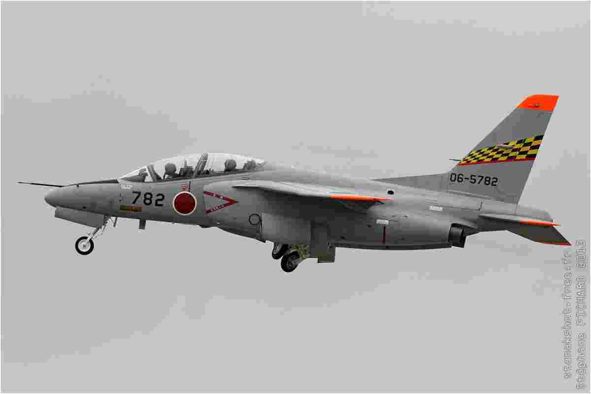 tofcomp#6857-T-4-Japon-air-force