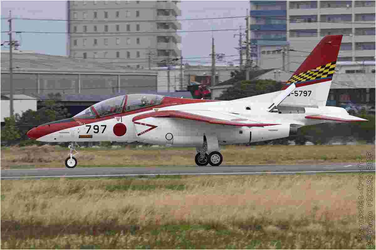 tofcomp#6858-T-4-Japon-air-force