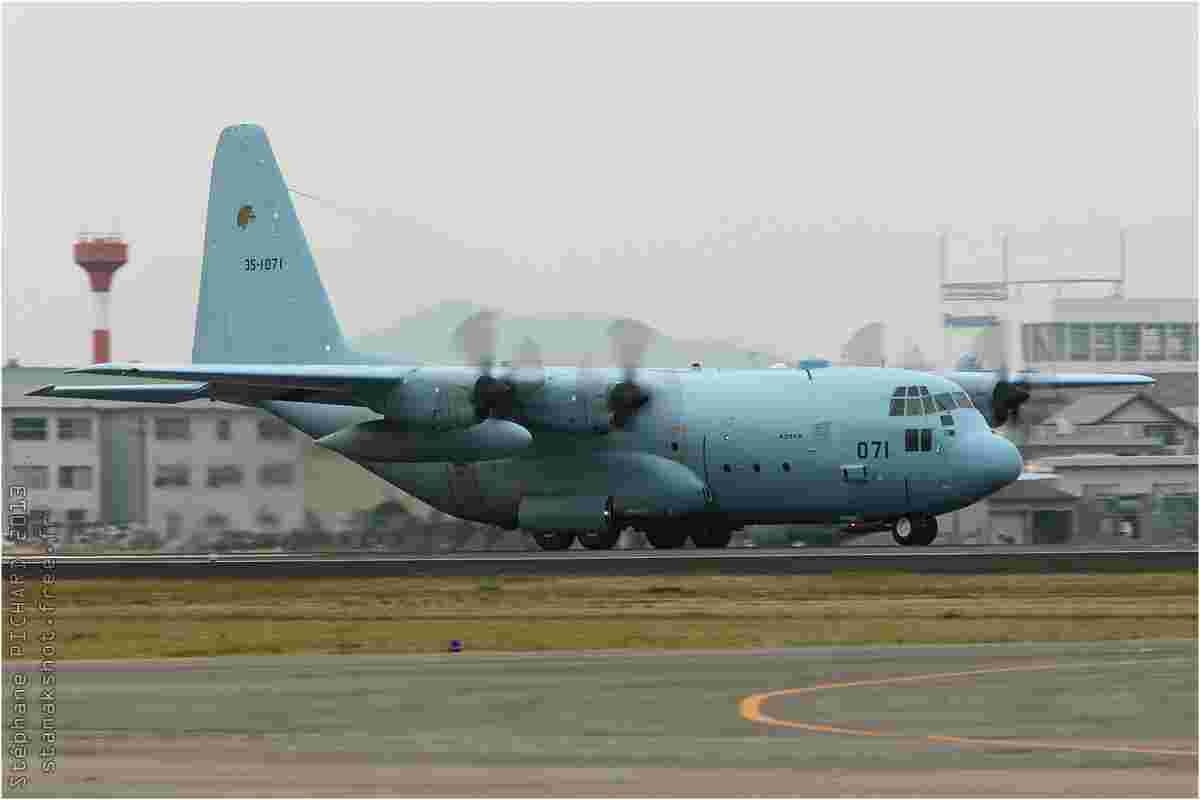 tofcomp#6860-C-130-Japon-air-force