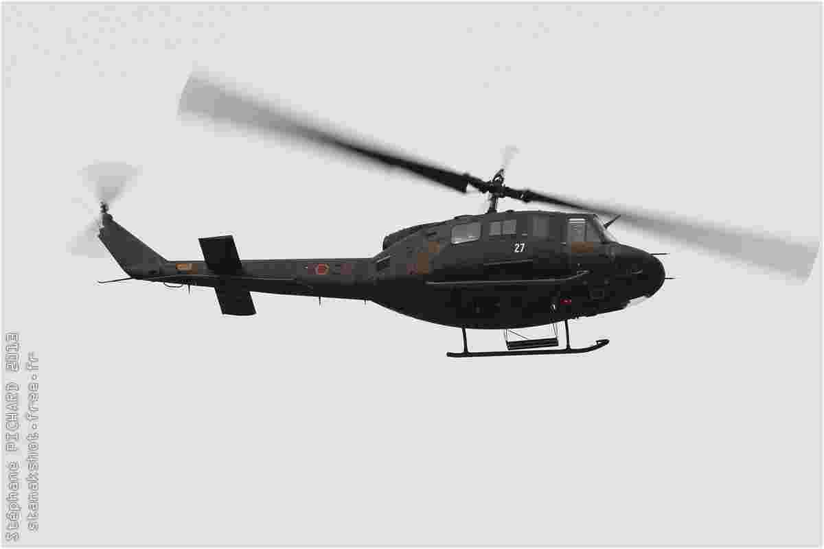 tofcomp#6863-Bell-205-Japon-army
