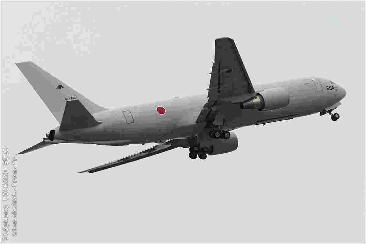 tofcomp#6865-B767-Japon-air-force