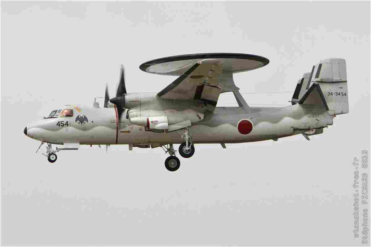 tofcomp#6866-E-2-Japon-air-force
