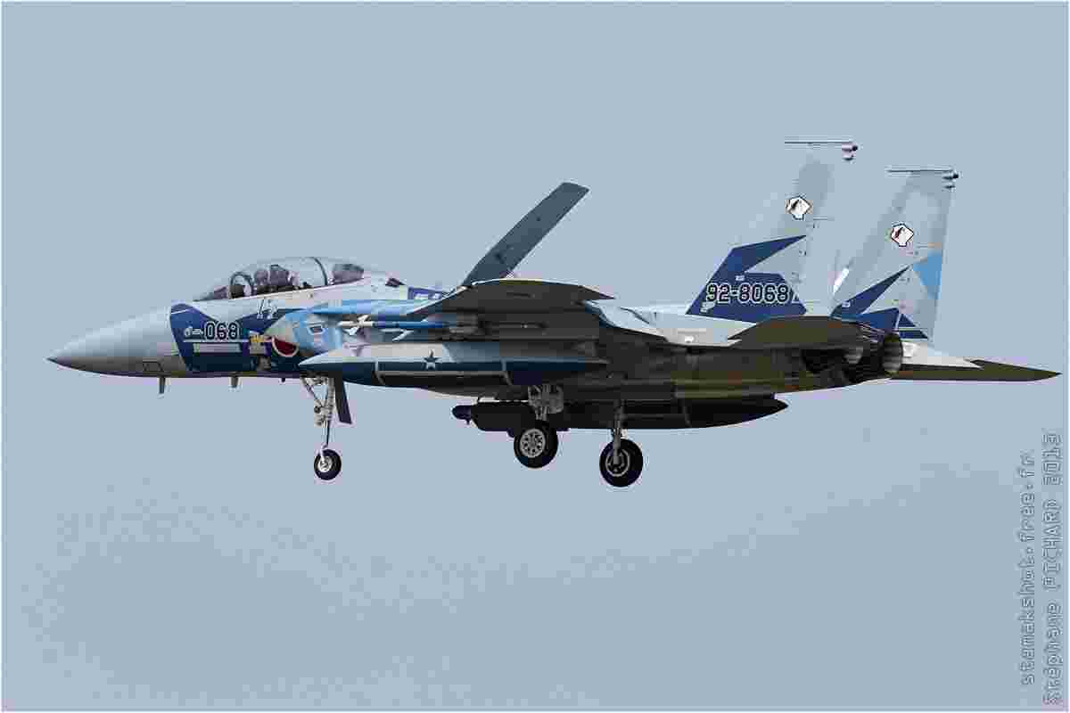 tofcomp#6867-F-15-Japon-air-force