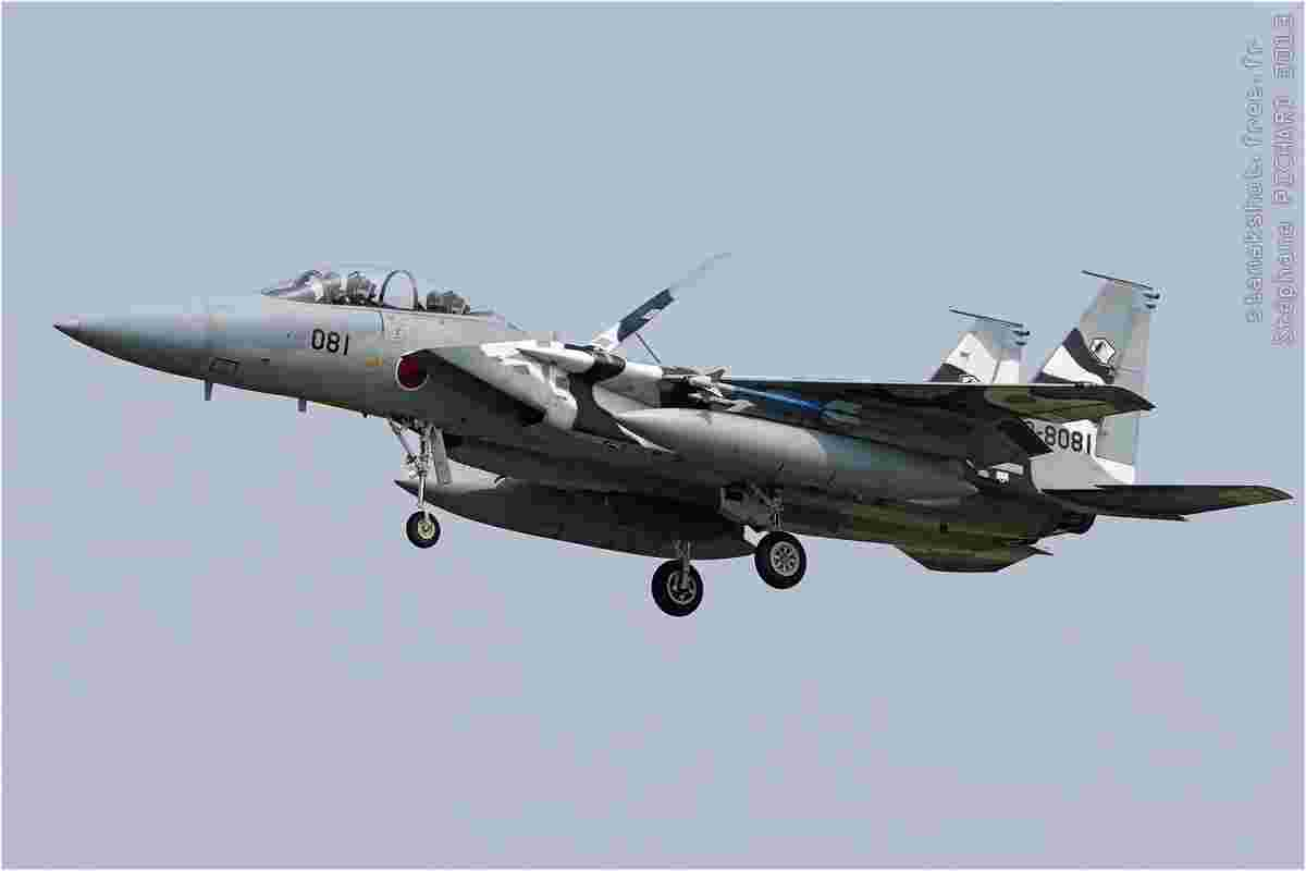 tofcomp#6870-F-15-Japon-air-force