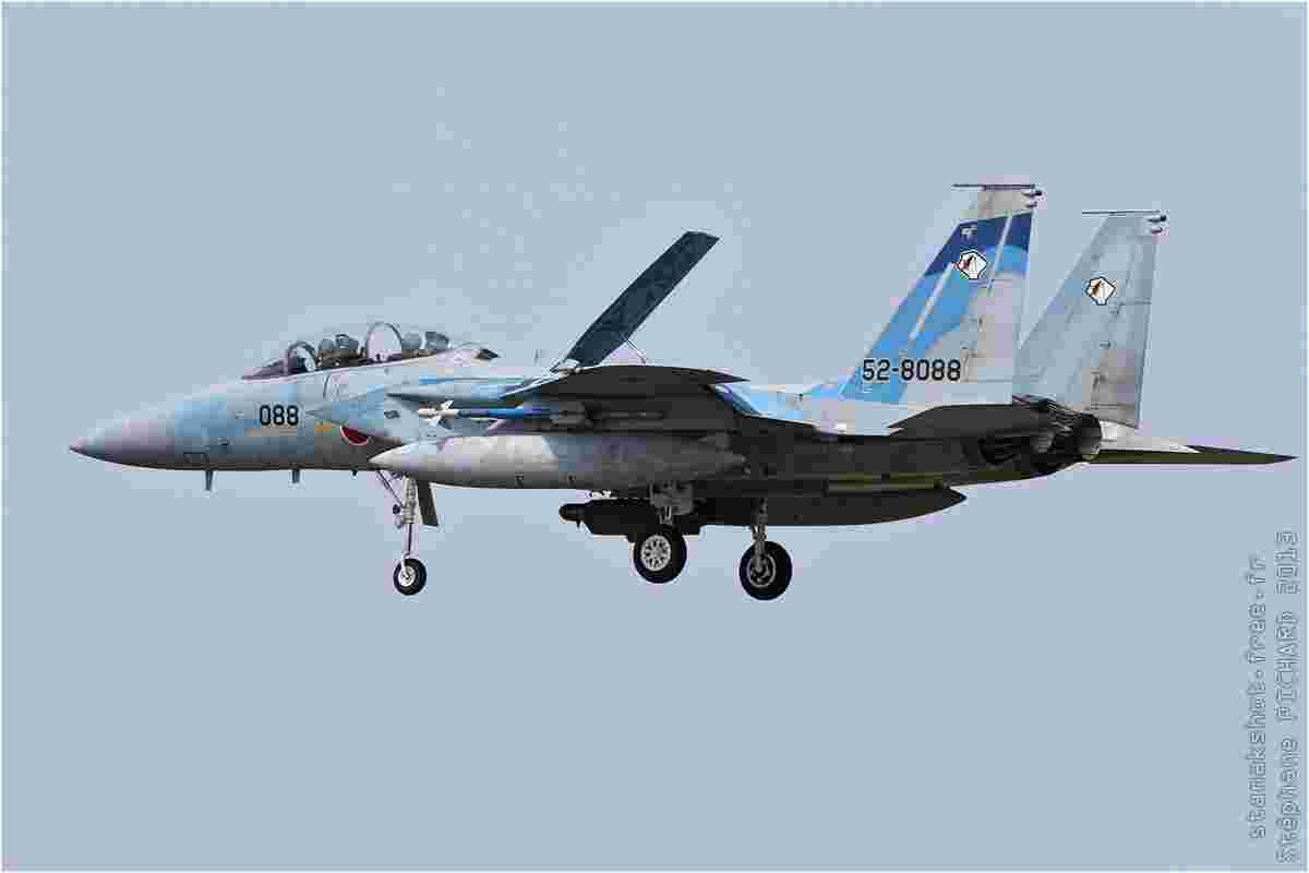 tofcomp#6872-F-15-Japon-air-force