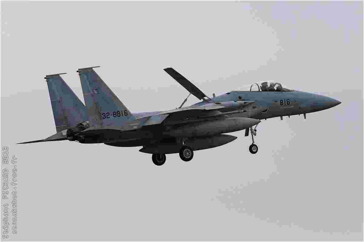 tofcomp#6881-F-15-Japon-air-force
