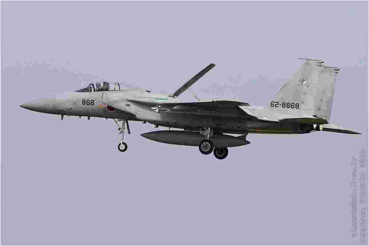 tofcomp#6882-F-15-Japon-air-force