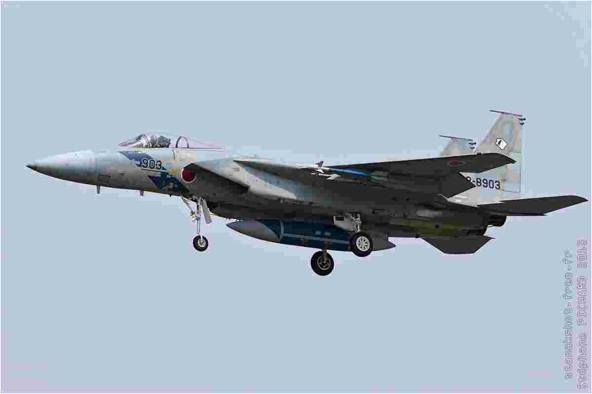 tofcomp#6883-F-15-Japon-air-force
