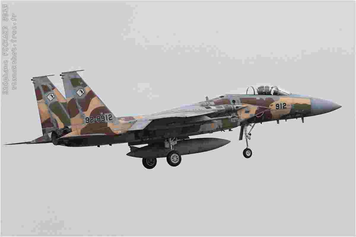 tofcomp#6884-F-15-Japon-air-force