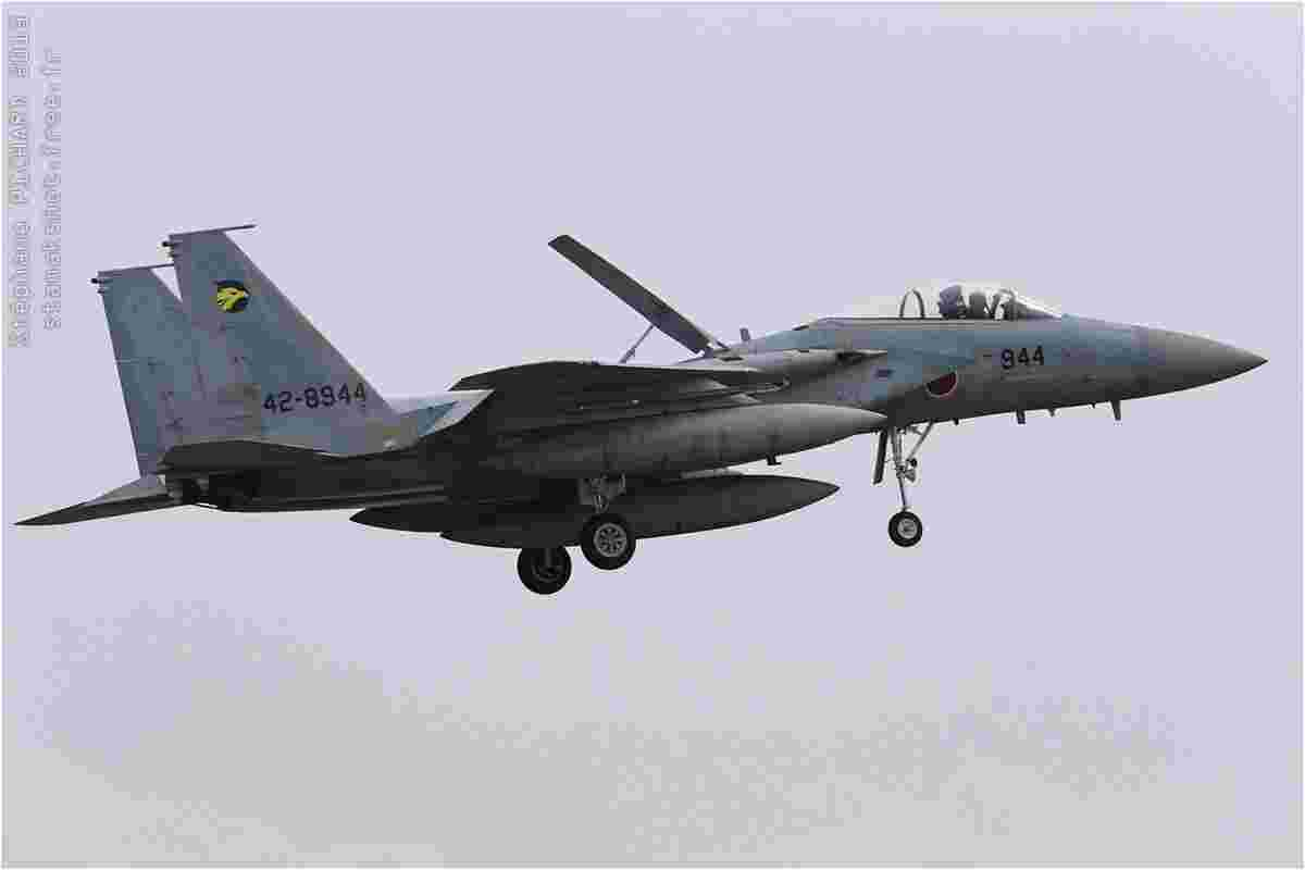 tofcomp#6888-F-15-Japon-air-force