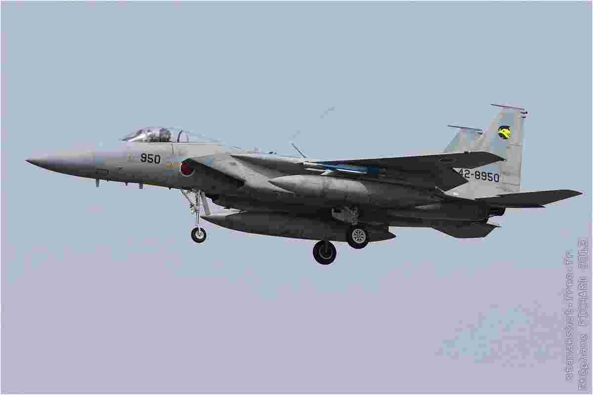 tofcomp#6890-F-15-Japon-air-force