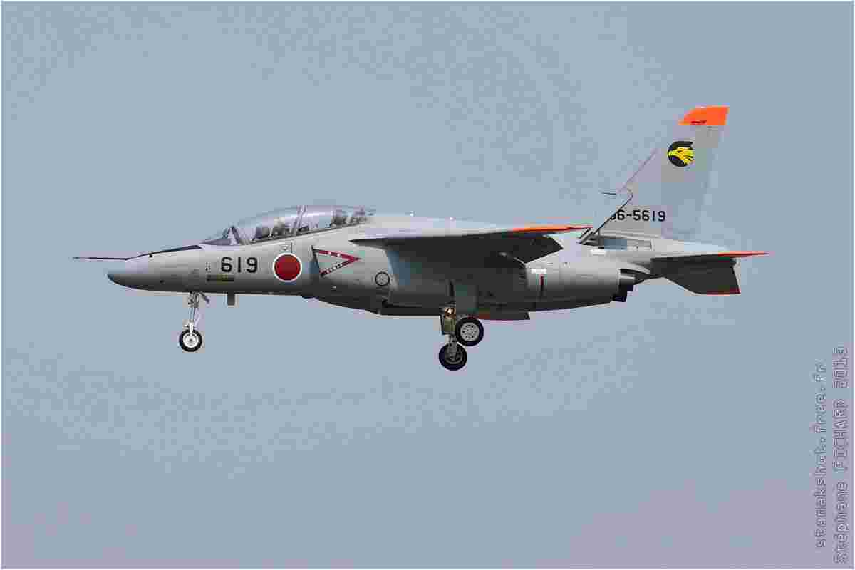 tofcomp#6891-T-4-Japon-air-force