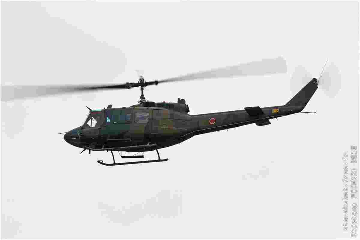 tofcomp#6903-Bell-205-Japon-army