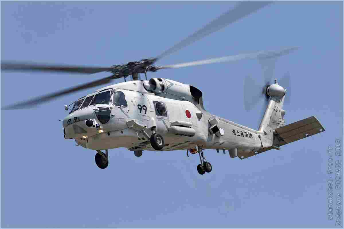 tofcomp#6907-H-60-Japon-navy