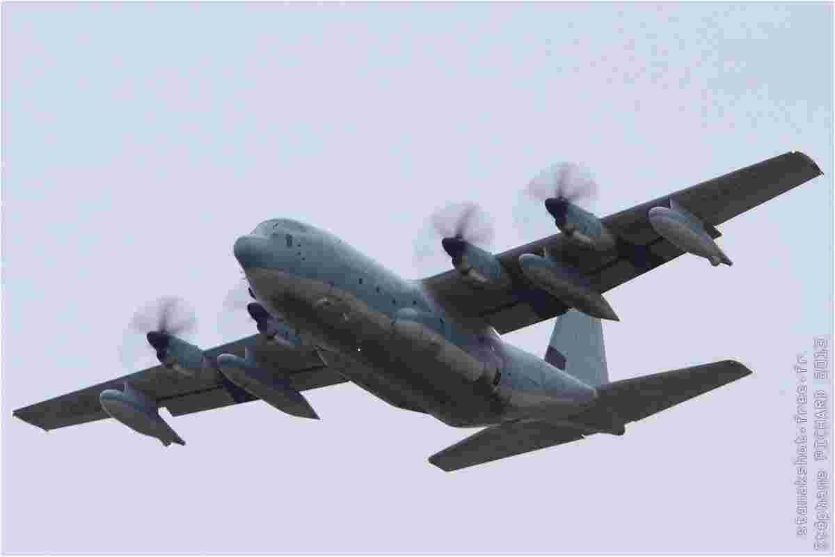 tofcomp#6909-C-130-USA-marine-corps