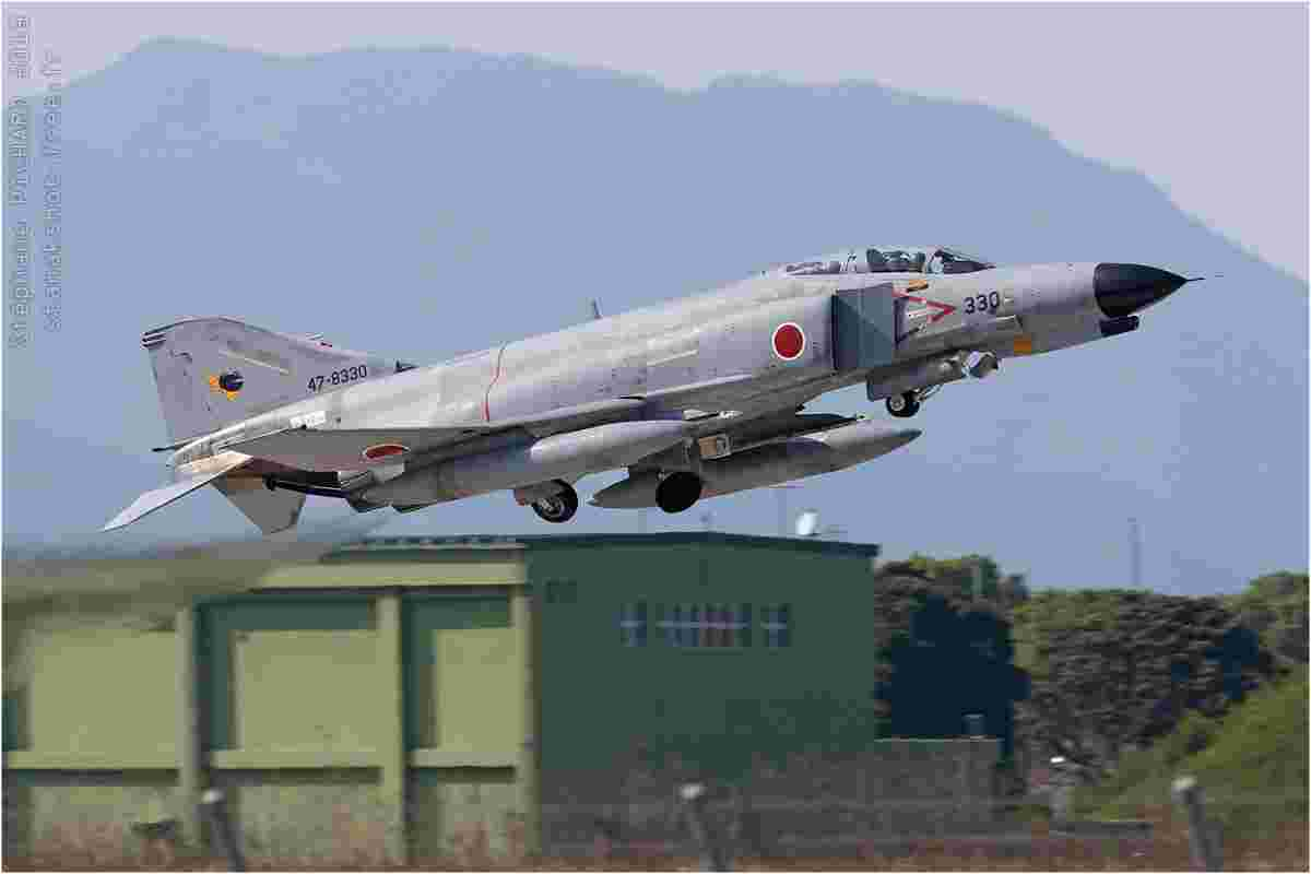 tofcomp#6911-F-4-Japon-air-force