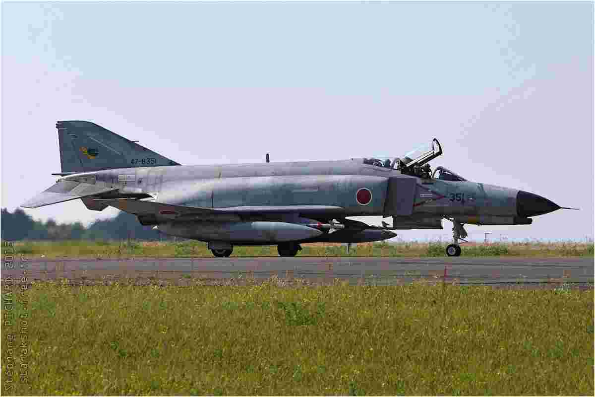 tofcomp#6912-F-4-Japon-air-force