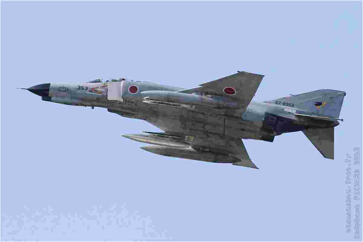 tofcomp#6913-F-4-Japon-air-force