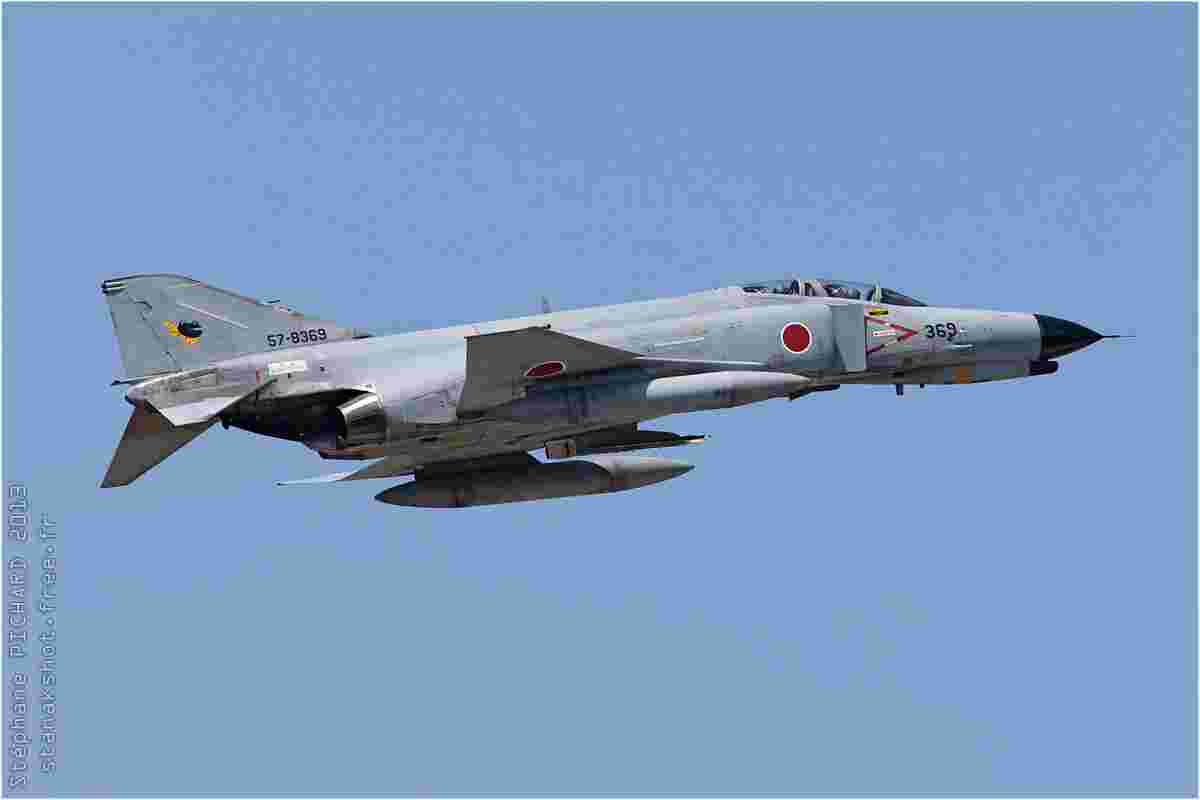 tofcomp#6914-F-4-Japon-air-force