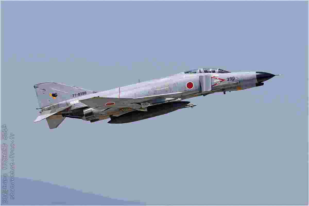 tofcomp#6915-F-4-Japon-air-force