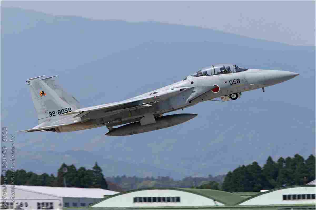 tofcomp#6916-F-15-Japon-air-force